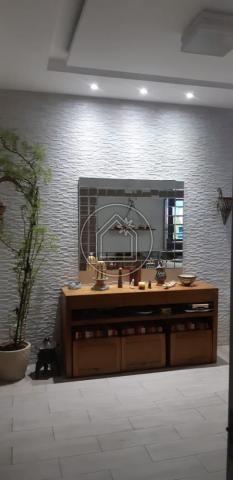 Apartamento à venda com 3 dormitórios em Tijuca, Rio de janeiro cod:893265 - Foto 6