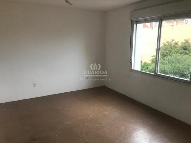 Apartamento para aluguel, 1 quarto, PETROPOLIS - Porto Alegre/RS - Foto 3