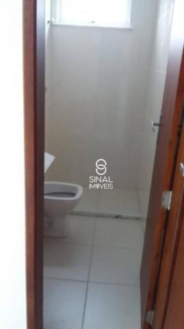 Apartamento de 03 quartos em condomínio com piscina. - Foto 14