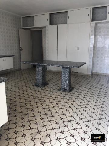 Casa para alugar com 4 dormitórios em Tatuapé, São paulo cod:1196 - Foto 6