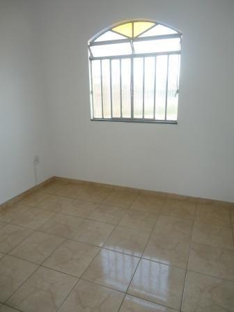 Apartamento para alugar com 2 dormitórios em Carijos, Conselheiro lafaiete cod:13077 - Foto 3