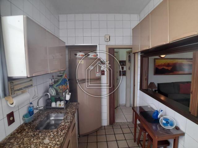 Apartamento à venda com 1 dormitórios em Copacabana, Rio de janeiro cod:884022 - Foto 18