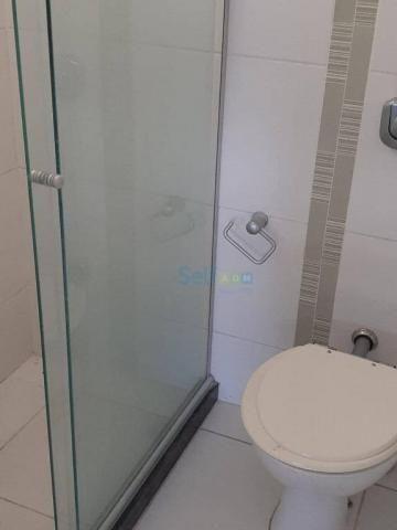 Apartamento TOP - Foto 14