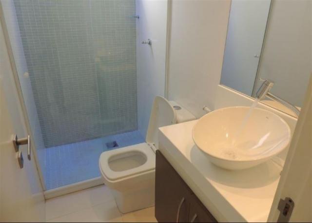 Apartamento à venda com 2 dormitórios em Parque das palmeiras, Angra dos reis cod:BA21328 - Foto 11