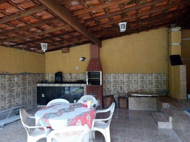 Casa em Caneca Fina Guapimirim temporada e Férias - Foto 5