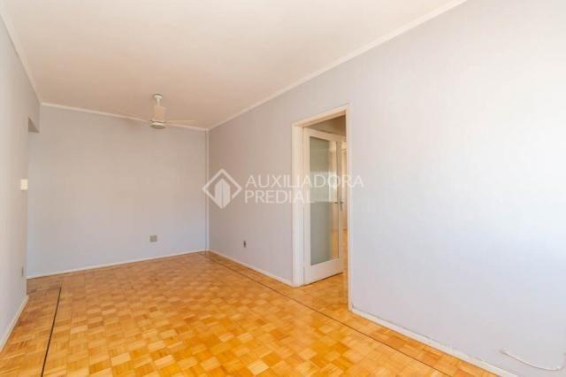 Apartamento para alugar com 2 dormitórios em Independência, Porto alegre cod:252816 - Foto 3