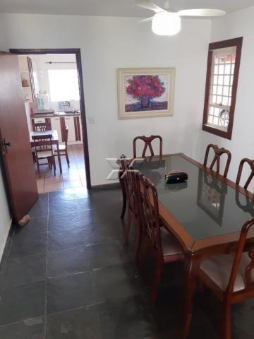 Casa à venda com 4 dormitórios em Jardim américa, Rio claro cod:10089 - Foto 4