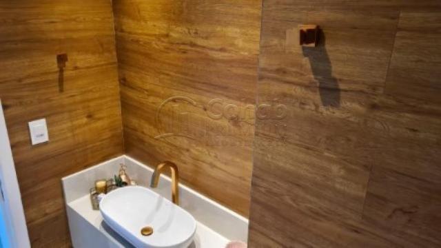 Apartamento à venda com 4 dormitórios em Jardins, Aracaju cod:V3048 - Foto 14