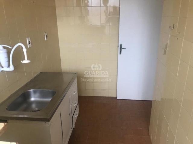 Apartamento para aluguel, 1 quarto, PETROPOLIS - Porto Alegre/RS - Foto 7