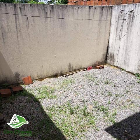 Casa à venda, 75 m² por R$ 40.000,00 - Ancuri - Itaitinga/CE - Foto 14