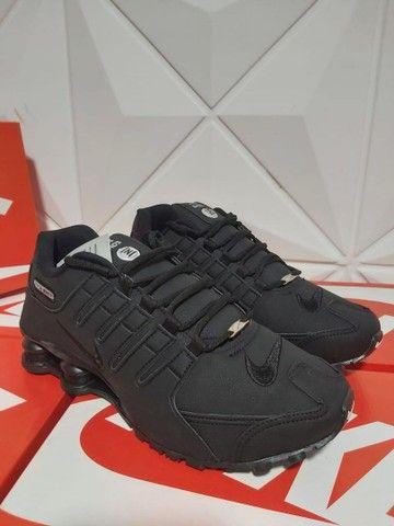 Nike Shok  - Foto 4