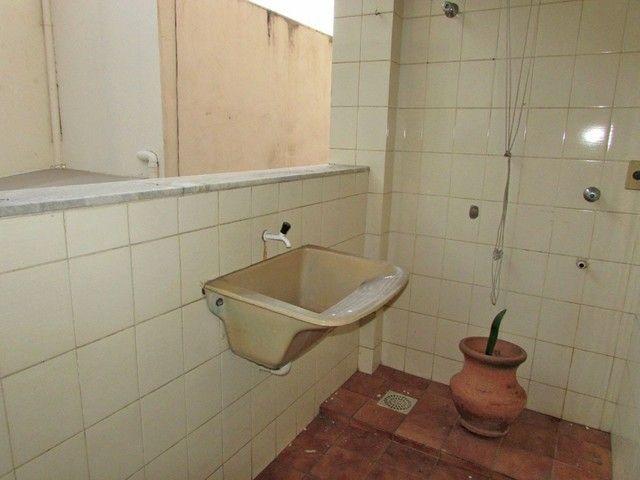 Apartamento para aluguel, 3 quartos, 1 vaga, SIDIL - Divinópolis/MG - Foto 10