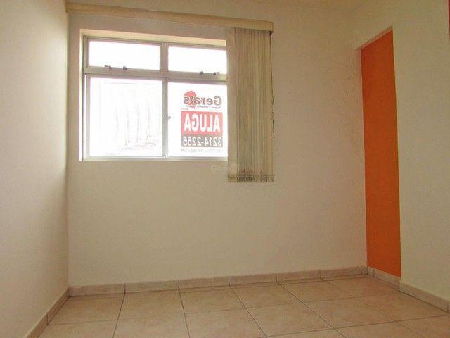 Apto Cobertura para aluguel, 3 quartos, 1 suíte, 1 vaga, SIDIL - Divinópolis/MG - Foto 6
