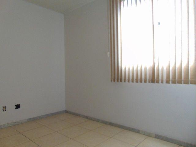 Apartamento para aluguel, 3 quartos, 1 suíte, 1 vaga, MORADA NOVA - Divinópolis/MG - Foto 4