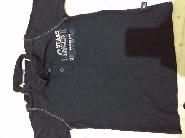 Camisetas infantil  - Foto 5