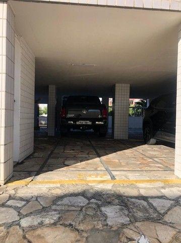 Apartamento com 2 dormitórios à venda, 67 m² por R$ 230.000 - Bessa - João Pessoa/PB - Foto 10