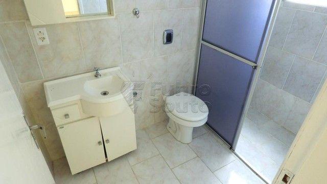 Apartamento para alugar com 1 dormitórios em Fragata, Pelotas cod:L16218 - Foto 5