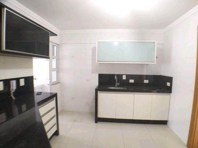 Locação | Apartamento com 96 m², 3 dormitório(s), 2 vaga(s). Zona 01, Maringá - Foto 18
