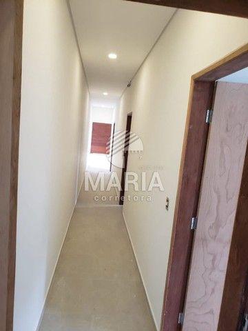 Casa à venda dentro de condomínio em Gravatá/PE! código:4090 - Foto 13