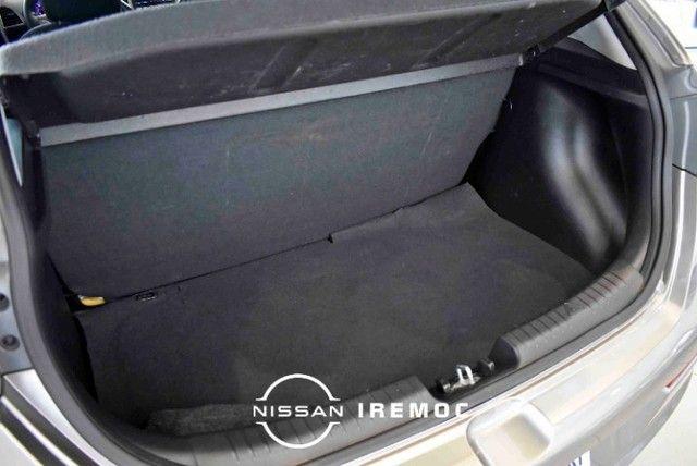 Hyundai HB20 comfort 1.0 16/17 com apenas 70 mil km! - Foto 16