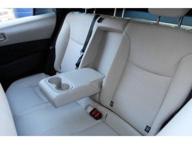 Toyota Corolla Cross XRX 1.8 HEV Cvt  2021/2022 - Foto 9