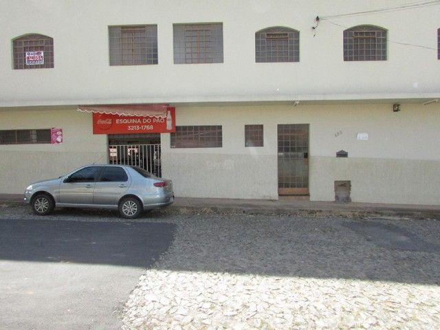 Apartamento para aluguel, 3 quartos, 1 vaga, HALIM SOUKI - Divinópolis/MG - Foto 8