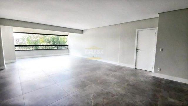 Apartamento com 3 quartos para venda no Atiradores (11728) - Foto 5