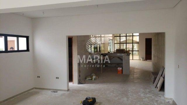Casa à venda dentro de condomínio em Gravatá/PE! código:4090 - Foto 9