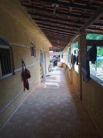 Casa em Caneca Fina Guapimirim temporada e Férias - Foto 6