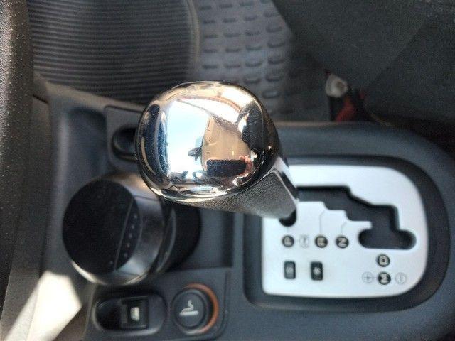 C3 Exclusive 2012 automático.  - Foto 3