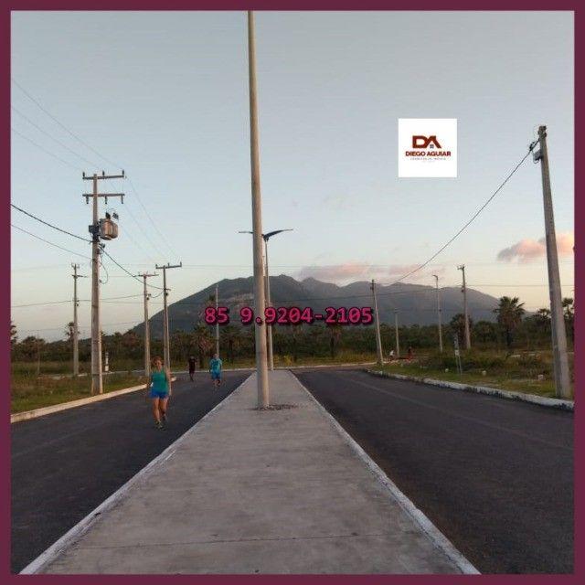 Apenas 5 Min. do Centro de Maracanaú - Moradas da Boa Vizinhança Pacatuba III ^: