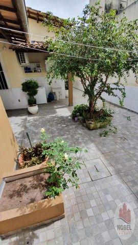 Casa em condomínio fechado no bairro Brasilia - Foto 16
