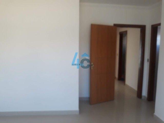 Casa com 3 dormitórios à venda, 100 m² por R$ 420.000,00 - Paraíso dos Pataxós - Porto Seg - Foto 5