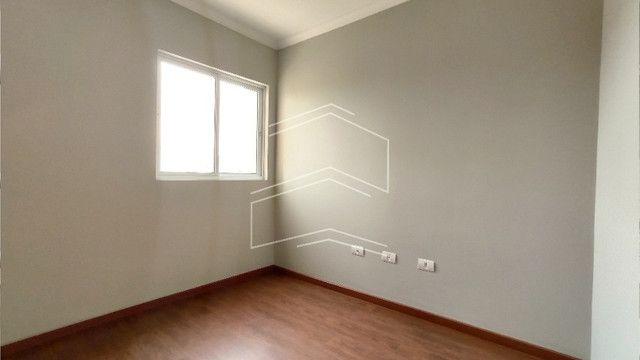 Apartamento com 03 quartos sendo 01 suíte, Afonso Pena - Foto 9