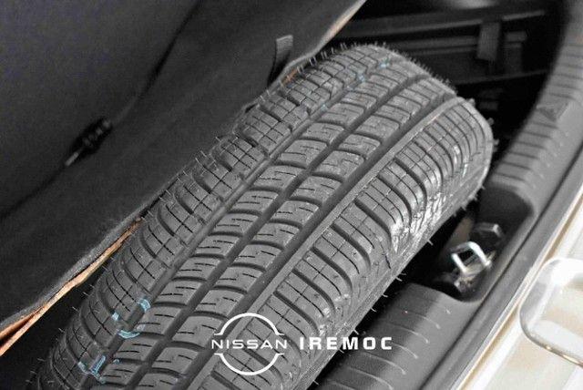 Hyundai HB20 comfort 1.0 16/17 com apenas 70 mil km! - Foto 18