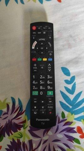 Vender tv quebrada com uma bicicleta  - Foto 4