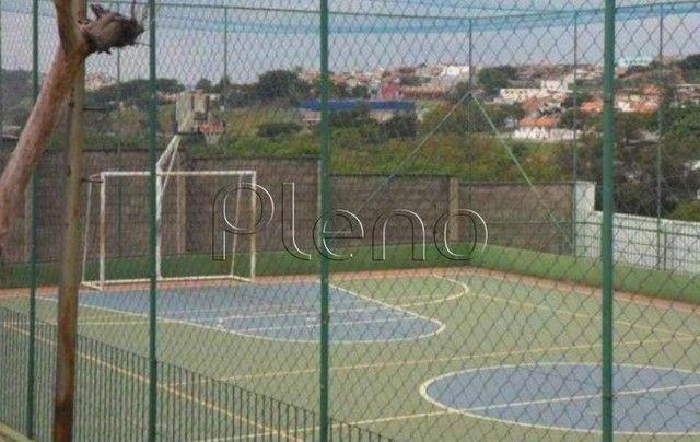 Terreno à venda em Lenheiro, Valinhos cod:TE013848 - Foto 11