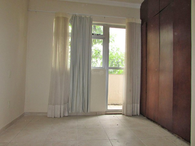 Apto Cobertura para aluguel, 3 quartos, 1 suíte, 1 vaga, SIDIL - Divinópolis/MG - Foto 10