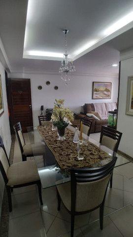 Vendo apartamento em Manaira - Foto 4
