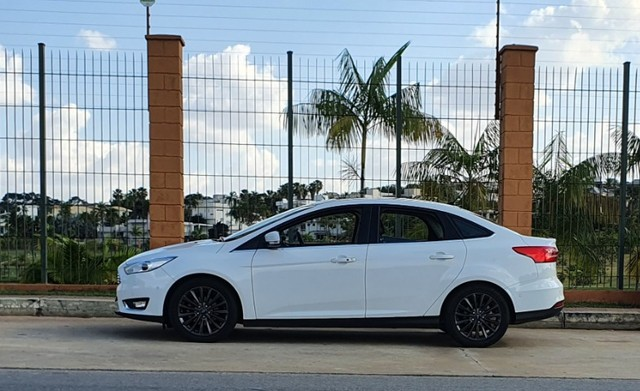 Ford focus - Foto 7