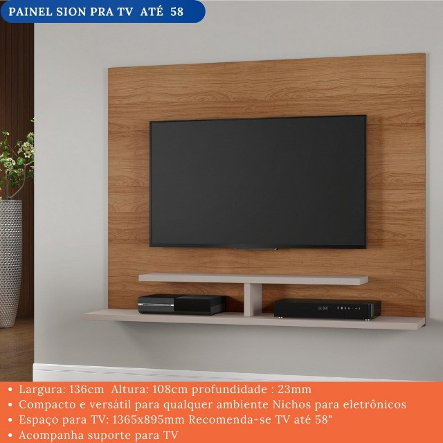 Painel sion