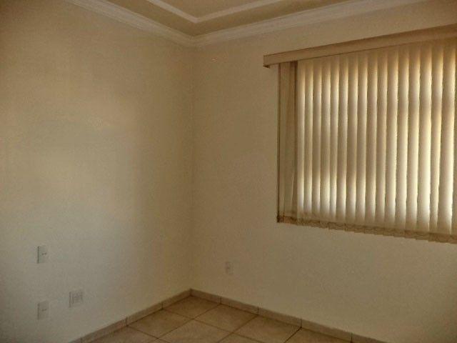Apto Cobertura para aluguel, 3 quartos, 1 suíte, 1 vaga, SIDIL - Divinópolis/MG - Foto 7