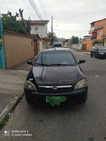 VENDO CORSA 2011  - Foto 2