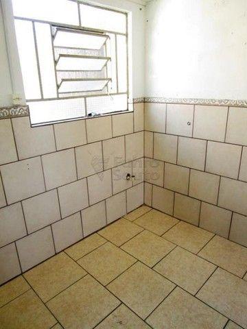 Apartamento para alugar com 2 dormitórios em Tres vendas, Pelotas cod:L35922 - Foto 5
