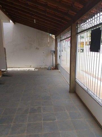 Casa para Venda em Juiz de Fora, São Pedro, 3 dormitórios, 2 banheiros, 2 vagas - Foto 4