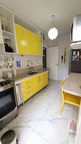 Casa em condomínio fechado no bairro Brasilia - Foto 9