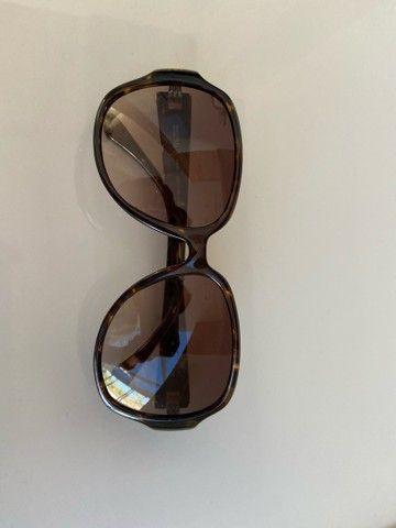 Óculos Michael Kors original  - Foto 4