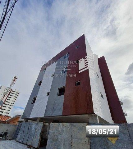 Lançamento em Miramar com 2 Quartos sendo 1 Suíte, Elevador A Partir de R$ 230.000,00* - Foto 12