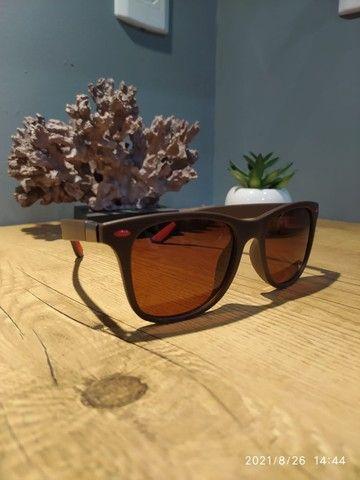 Ôculos de Sol - Promoção só hoje!! - Foto 6