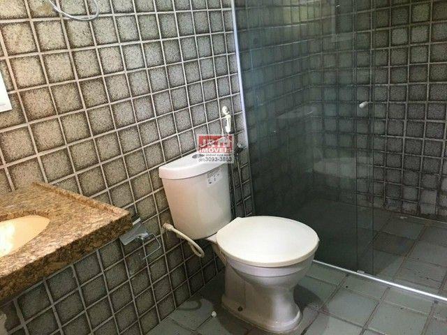 Casa Padrão para Aluguel em Piedade Jaboatão dos Guararapes-PE - Foto 12